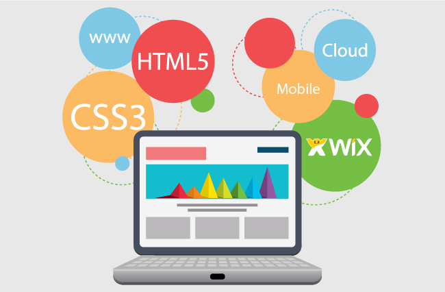 Two years after launch, Wix's HTML5 Platform is a Massive Success with 46 Million Users and Over 10 New Production Deployments a Day