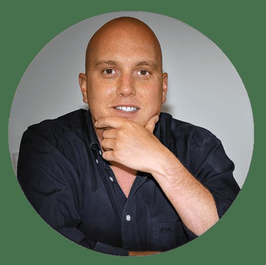 Dennis Oosterbaan - Wix Stories
