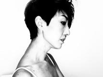 Marian Woo - Wix Stories