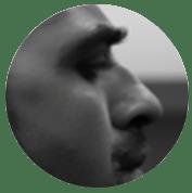 Alessandro Ciocci & Roberto Simeone - Wix Stories