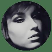 Allison Kortokrax - Wix Stories