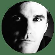 David Farmer - Wix Stories