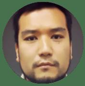 Macha Suzuki - Wix Stories