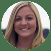 Lindsay Mitchell - Wix Stories