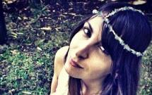 Barbara Carlesimo - Wix Stories