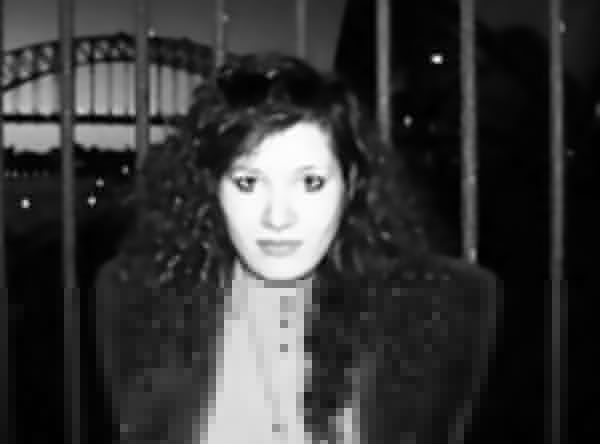 Estera Lazowska - Wix Stories