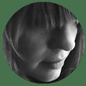Nadine Furer - Wix Stories