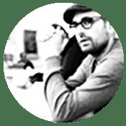 Pablo Tourrenc & Shingo Urier - Wix Stories