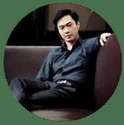 Wolfgang Choi - Wix Stories