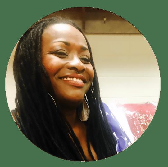 Sheryl Renee - Wix Stories