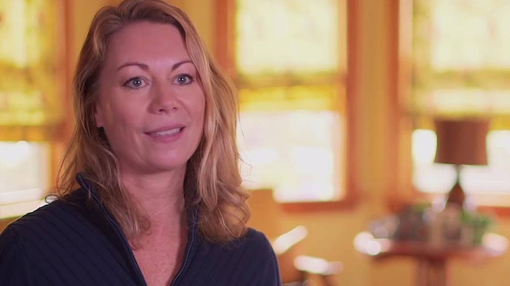 Jessica Ekern - Wix Stories