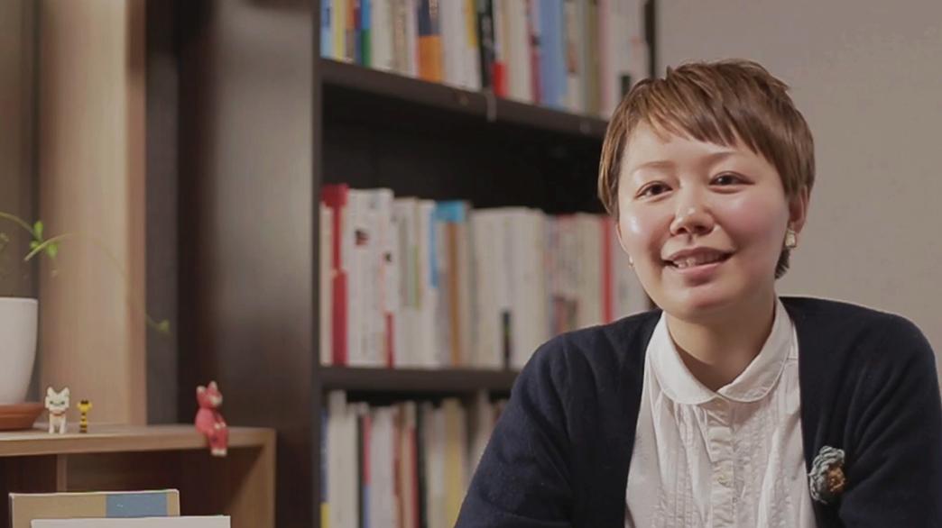 Yuuri Mikami - Wix Stories